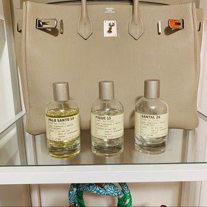❌SOLD❌LE LABO Room Fragrances